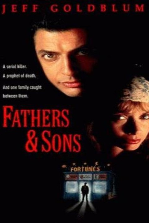 Fathers & Sons