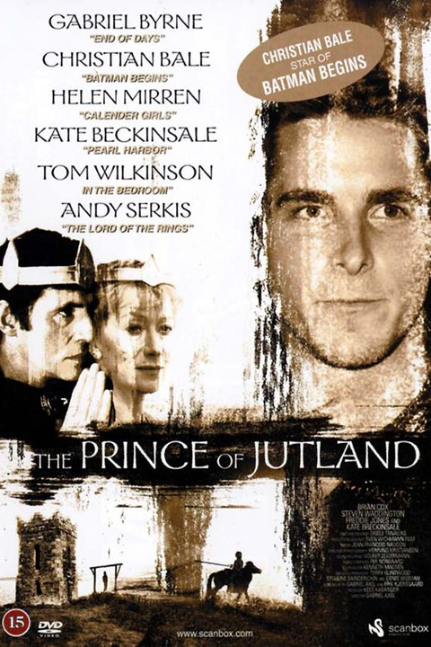 Prince of Jutland