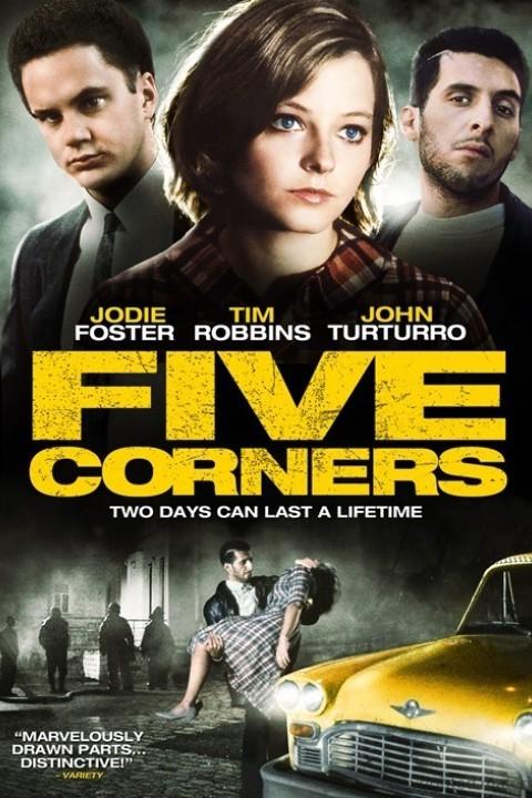 Five Corners