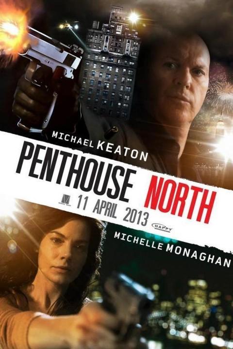 Penthouse North